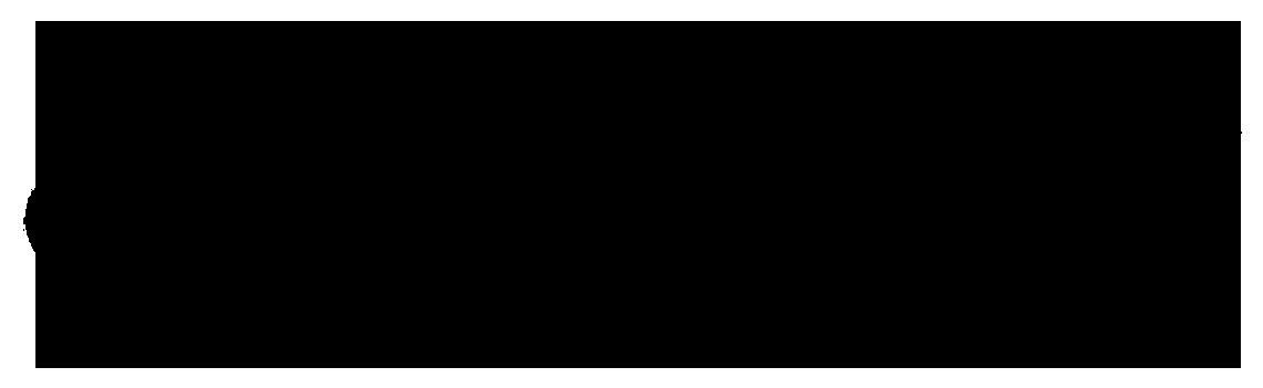 Nanotek Logo