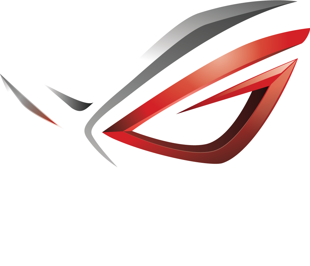 ASUS ROG Icon