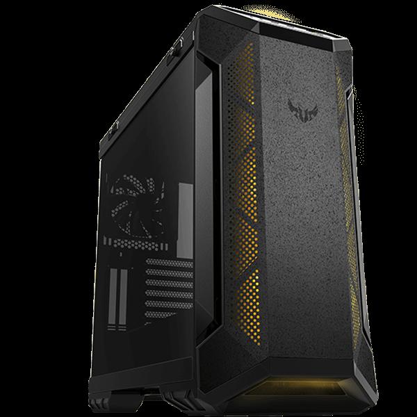 ASUS TUF Gaming GT501-image