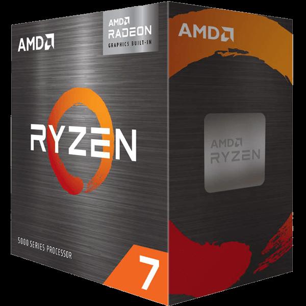 AMD Ryzen™ 7 5700G-image