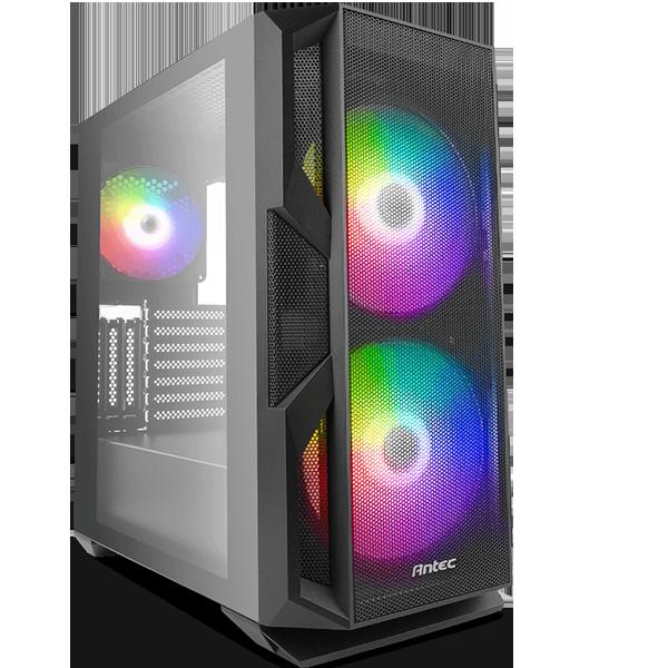 Antec NX800-image