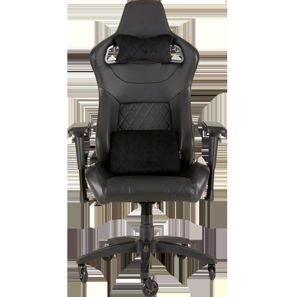 CORSAIR T1 RACE 2018 Gaming Chair-image