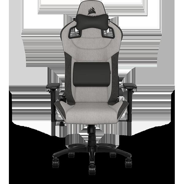 CORSAIR T3 RUSH Gaming Chair-image