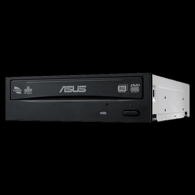 ASUS DVDRW 24X-image