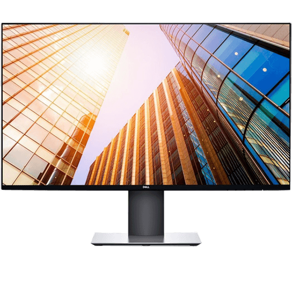 Dell UltraSharp 27 Monitor U2719D 1440P 2k Infinity EDGE IPS-image