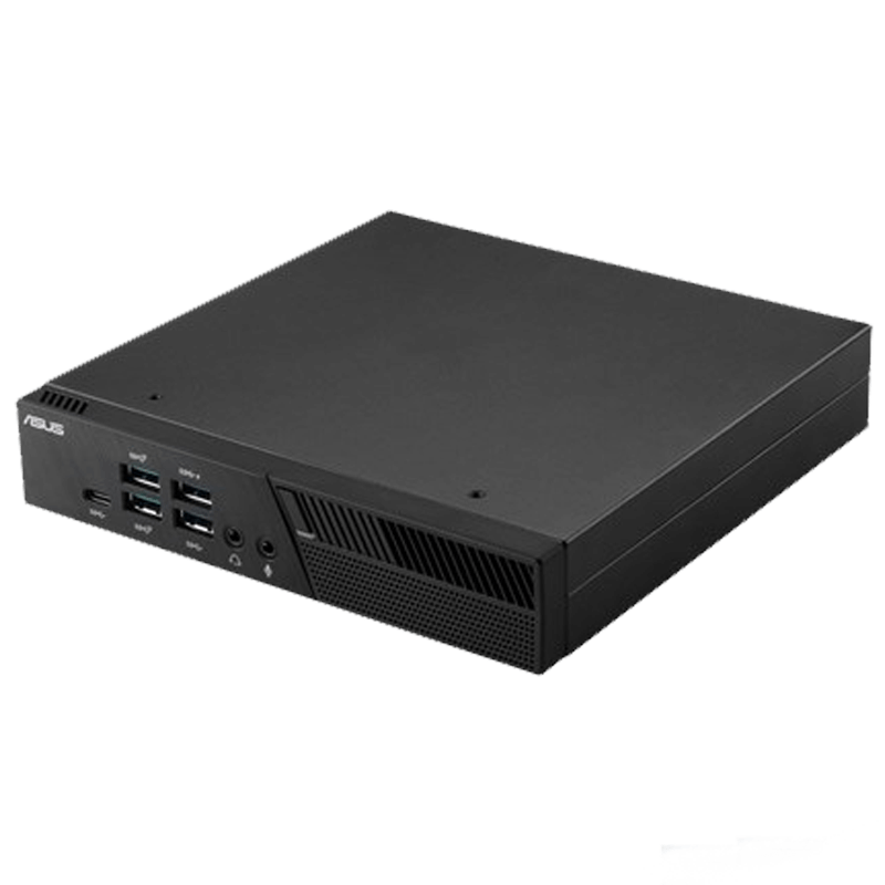 Mini PC PN60-image